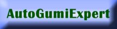 Autogumiexpert Webáruház