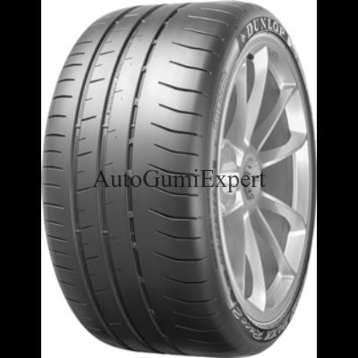 Dunlop SP Sport Maxx Race 2 XL  N1 MFS 265/35 R20 99Y
