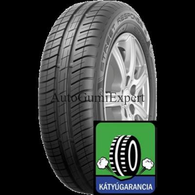 Dunlop StreetResponse 2 XL    195/65 R15 95T