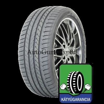 Goodyear EfficientGrip   FIAT    FP 205/55 R16 91V
