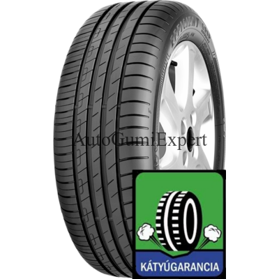 Goodyear EfficientGrip Performance ROF * RSC FP     195/55 R16 87W