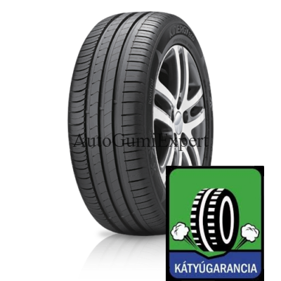 Hankook K425 Kinergy Eco HY       195/65 R15 91H