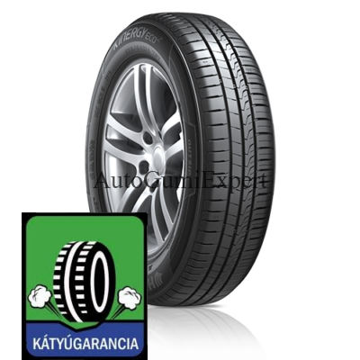Hankook K435 Kinergy Eco2        165/65 R15 81T