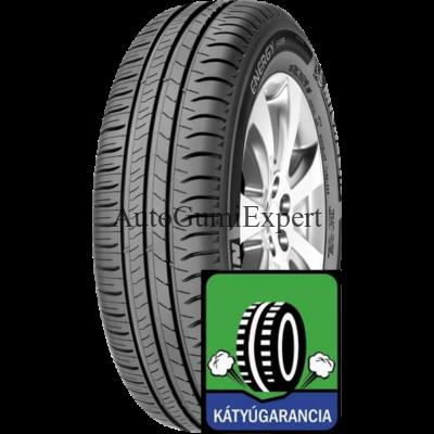 Michelin Energy Saver *        205/55 R16 91W