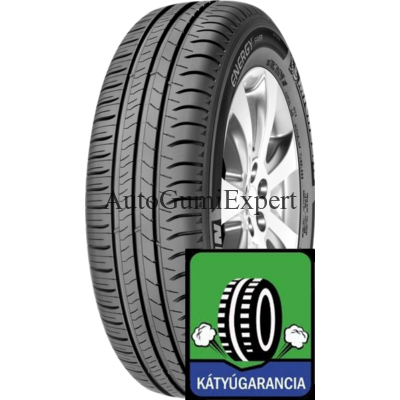Michelin Energy Saver XL * GRNX      175/65 R15 88H