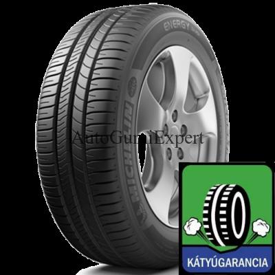 Michelin Energy Saver+ GRNX        185/55 R15 82H