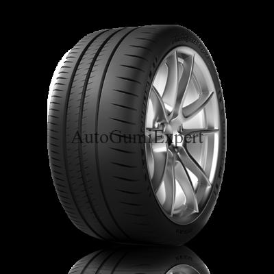 Michelin Pilot Sport Cup 2 XL N0     235/35 R19 91Y