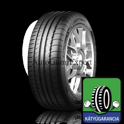 Michelin Pilot Sport PS2 XL N2      235/35 R19 91Y