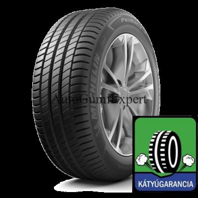 Michelin Primacy 3 XL ZP * MO GRNX    245/45 R18 100Y