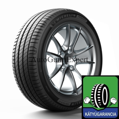 Michelin Primacy 4         215/60 R17 96V