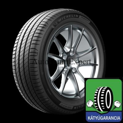 Michelin Primacy 4 XL        205/50 R17 93W