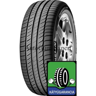 Michelin Primacy HP MO GRNX       225/45 R17 91W