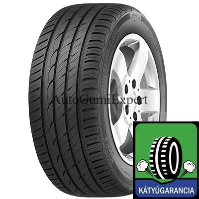 Point S SummerStar 3+ Sport XL FR     215/50 R17 95Y